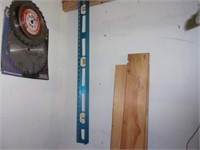 Estate Auction ,tools.household, truck 2005,mowers,truck !