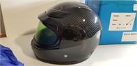 Veken Helmet (Size: Med)
