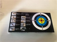 Powerful Mini Pistol Crossbow
