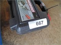 Powerbuilt 3pc. Power Steering Pulley Puller