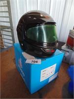 Veken Helmet (Size: Med.)
