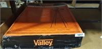 8' Valley Windmill