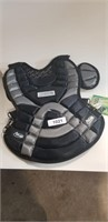 Catcher Chest Protection (ACP/113)