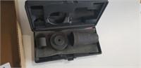 Powerbuilt Ford Ball Joint Adapter Set (Kit:#77)
