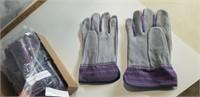 Dozen Work Gloves