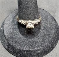 Tuesday, June 23rd 600+ Lot Antique & Jewelry Ellis Estate