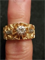 Hot July Auction-Jewelry,Lowes Samples,MORE