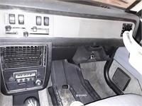 1979 Renault R30 Ts