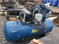 Hess Auctioneers June 2020 Skid Lots