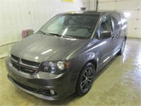 Online Auto Auction June 15 2020 Regular Consignment