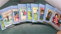 Readers Digest Little House Books  Laura Ingalls