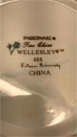 Farberware Fine China Wellesley 486