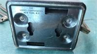 Vintage Lionel Train Transformer and Power