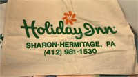 Collection of Golf / Sports Towels VFW Holiday