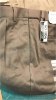 Collection of Men's Clothes Most new with tags