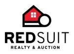 Red Suit Realty and Auction