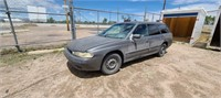Wyatts Towing North - Denver - Online Auction