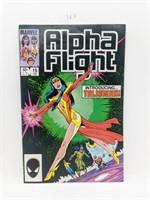 Records/Comics/Collectibles Auction #2