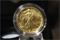 A106 Coin and Jewelry Auction is back