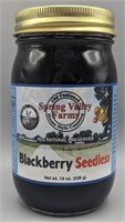 Spring Valley Farms Auction *ONLINE ONLY*
