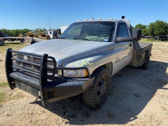 1996 dodge ram 3500 heavy duty cummins diesel live and online auctions on hibid com 1996 dodge ram 3500 heavy duty cummins