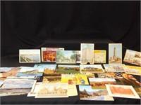 7/7 Postcards, Music, Books, Guitar, Sports Memorabilia, Lon