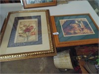 Online Consignment Auction - Antiques & Collectibles