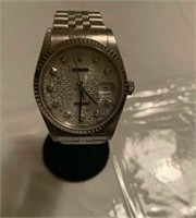 Online Only Jewelry Bankruptcy Auction