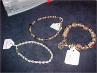 June 2020 Jewelry Auction