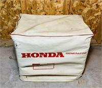 Honda EM 2200 Generator, In great condition