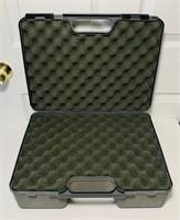"""Gun Guard Hard Side Case, 12"""" x 16"""" x  6"""""""