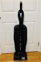 Oreck XL Signature Series Vacuum, Very Nice!