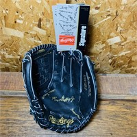 NEW Rawlings Signature Ken Griffey Jr Ball Glove,
