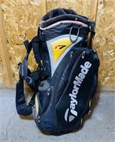 Taylor Made F7 Golf Bag