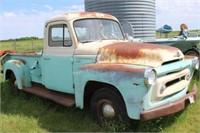 6/29 Girdeen Online Only Equipment & Vehicle Auction