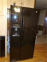 Furniture, Refrigerator, Collectibles, Tools, & More