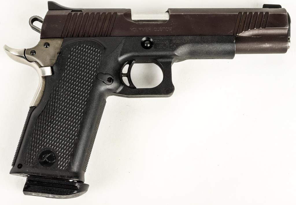 December 7th AZFirearms 14th Annual Gun & Militaria Auction