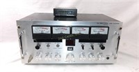 Antique Radio Vintage Audio CB Electronics Online Auction 3