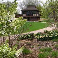 Clear Lake, IA Central Gardens Fudraiser Auction