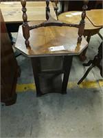Dixon's Crumpton Auction June 17, 2020