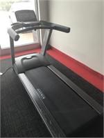 Online Miscellanous Fitness Equipment  Sutherland June 23 20