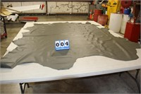 Aviation Upholstery Auction