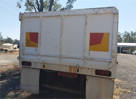 1997 SUPER DOG Other - Trailers for Sale