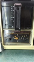 Vintage Kitchen Small Appliances Black and Decker