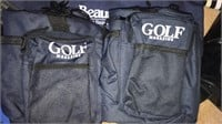 Collection of Tote Bags Duffel Bags and more