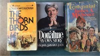 Paperback Collection