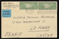 July 12th, 2020 Weekly Stamps & Collectibles Auction
