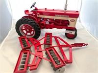 Farm Toys II