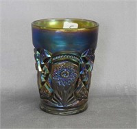 Carnival Glass Online Only Auction #199- Ends June 21 - 2020