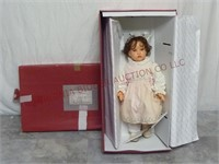 Collectibles, Estate & Household Online Auction ~ Close 6/25
